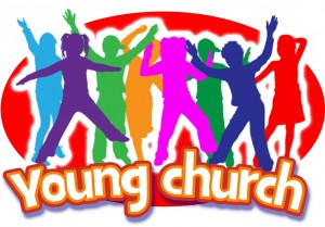 youngchurch_logoidea1