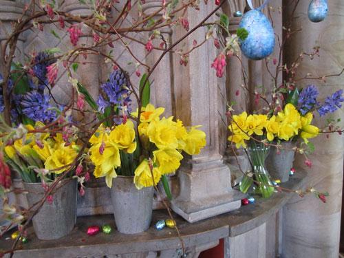 Easter_002