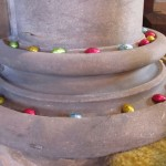 Easter_003