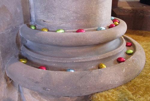 Easter_003