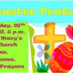 Easter-Praise-Post