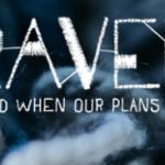 Unravelled Logo