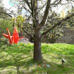 Peace Tree 2
