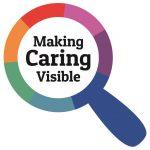 Making Caring Visible
